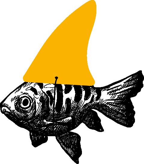 Poisson-chapt