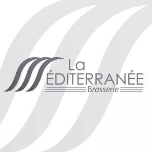 Brasserie de la Méditerranée – 2015