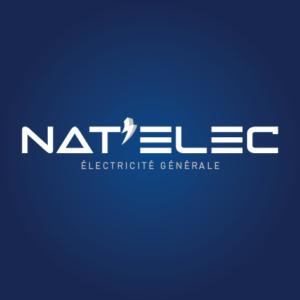 Nat'Elec – 2018