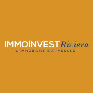 ImmoInvest Riviera – 2018