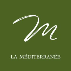 La Méditerranée – 2018
