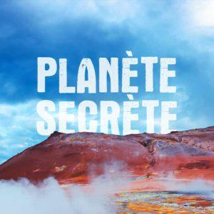 Planète secrète – 2019