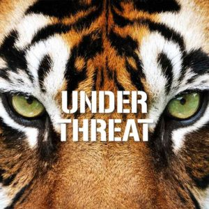 Under Threat – 2019