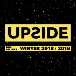 UPSIDE – 2018