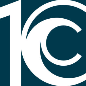 1CDesign – 2020